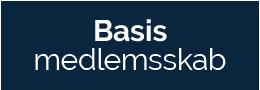 Basis medlemsskab