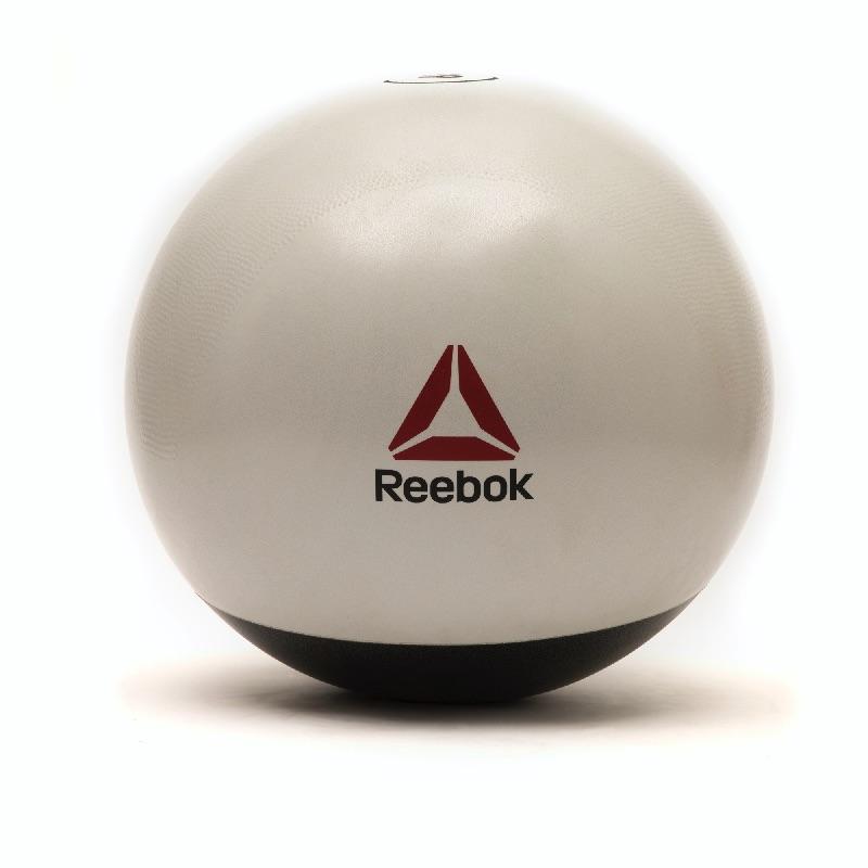 55 cm Reebok Træningsbold